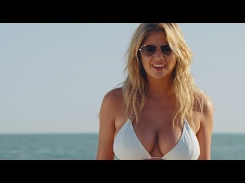 'The Other Woman' Trailer