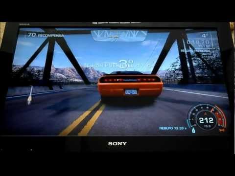Juegos HP G42 Intel Core i3-370M - HD Graphics