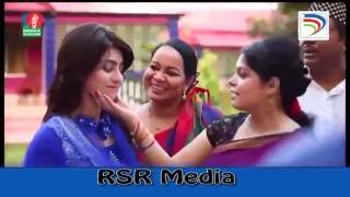 Mosharraf karim: Sikandar box funny video clip