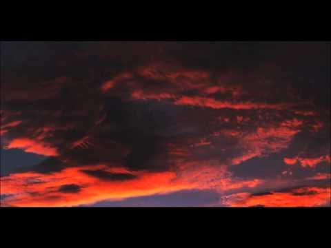 The Verve - Valium Skies