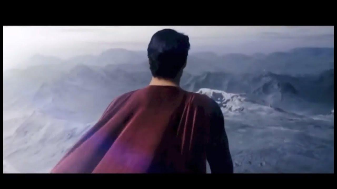 Justice Live Justice League tv Show Live