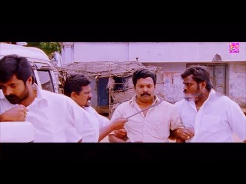 வயிறு வலிக்க சிரிக்க இந்த காமெடி-யை பாருங்கள் | Tamil Comedy Scenes##