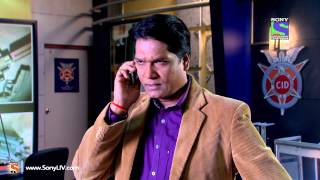 CID - च ई डी - Ichcha Purti Haveli 2 - Episode 1136 - 4th October 2014