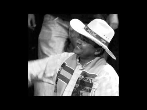 Terrible Guayabo Negro Jorge Guerrero