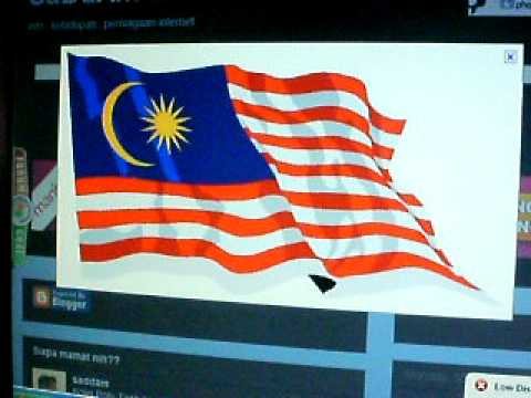 Unakaaga Malaysia- Tamil Patriotic Song video