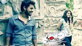 Sagar - Thamboori Kannada Short Movie by Team Dabbi