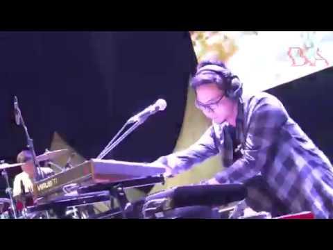 download lagu NOAH ~ Cobalah Mengerti Live Konser Majalengka 2015 gratis
