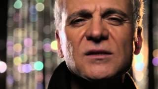 Nino De Angelo - Niemals Zu Alt Um Jung Zu Sein