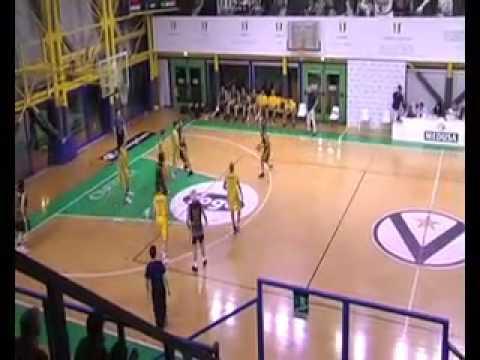 Basket 1405