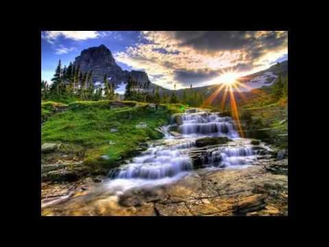 los paisajes de mi tierra  por  Tose Luis Murga Diaz