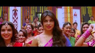 Tune Maari Entriyaan - Song - GUNDAY - Ranveer Singh - Arjun Kapoor - Priyanka Chopra