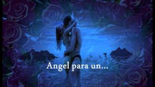 Angel Para Un Final - Silvio Rodriguez