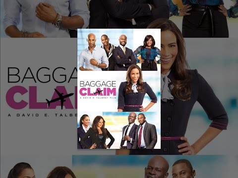 Baggage Claim video