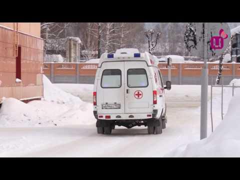 В Воронеже не будут вводить карантин по гриппу - РосРегистр