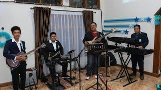 Natal Di Hatiku  GBI Penumping Surakarta  2016