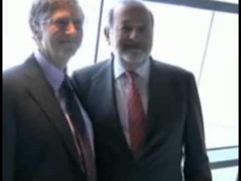 Bill Gates richest man in world Билл Гейтс опять стал самым богатым человеком планеты