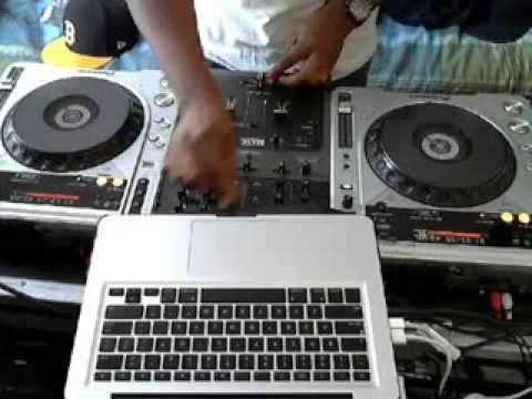 Kenyan Gospel Live Mix Dj Huski 2012 2013 2014 video