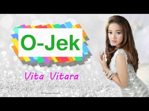 download lagu Vita Vitara - O-Jek gratis