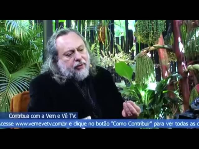 Jesus/Índia: Caio, é verdade que tem um túmulo de Jesus na Índia?