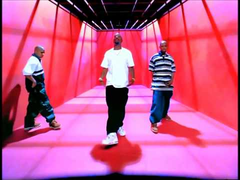 2pac - Hit 'em Up [hd] [best Quality] video