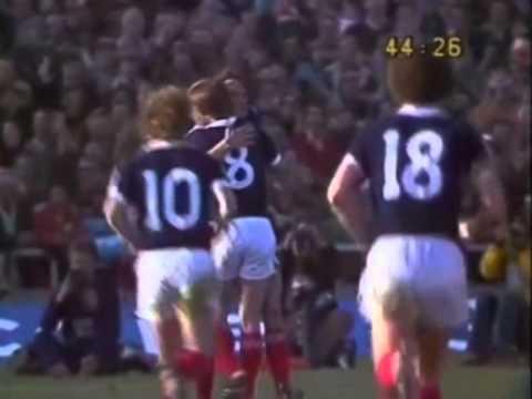 Midges Scotland When Midge Ure Scotland Sons