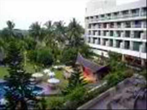 Singapore Casino Seek Lodging In Batam