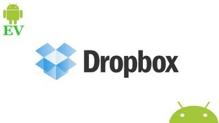 Como usar Dropbox en Android | Android Evolution