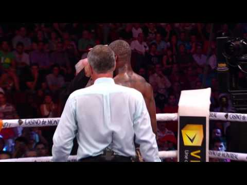0 - Watch Boxing Replay: HBO PPV: Hopkins vs. Dawson - Chad Dawson - Boxing and Boxers