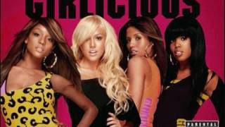 Watch Girlicious Save The World video