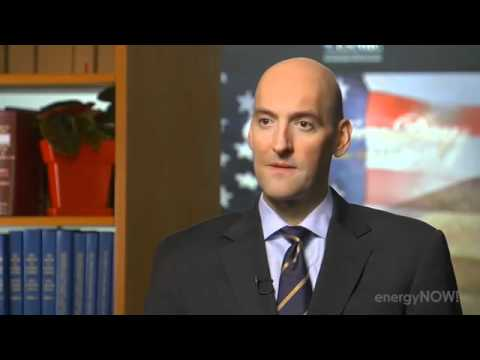 Nuclear Waste and the Race for Resources - 11.06.2011