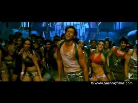 Dance Song Doom2 Hd video