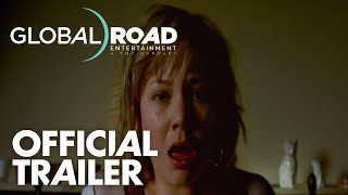 Silent Hill: Revelation 3D Official Trailer