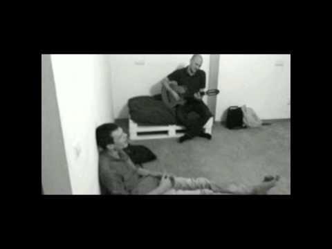 Chiliбомберс - Амуры