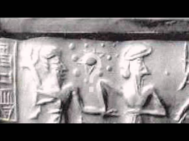 NIBIRU DEBUNKED FOREVER Part 2/2