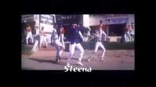 Download Hum Sabko Salaam Karte Hain [ Original song ] Zordaar - 1989 3Gp Mp4