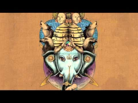 Pavel Dovgal Sacred Chants Of Shiva (Project Mooncircle 2010...