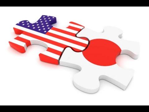 Learn to Spread Bet   USDJPY 2 min Chart Trading strategy   04 Feb 2016