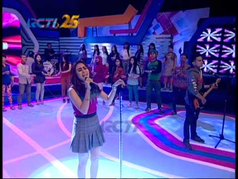 download lagu Geisha Setengah Hatiku Tertinggal - DahS gratis