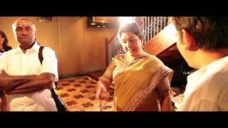 Uttama Villain - Telugu Making