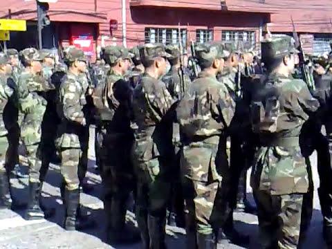 youtube com Juramento a la bandera   Descargas quillota 2009   YouTube