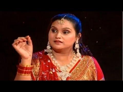 Kabhi Na Main Pichhe Hatunga | Aashiq Hoon Tumhara - Qawwali Muqabla | Sharif Parwaz, Teena Parveen video