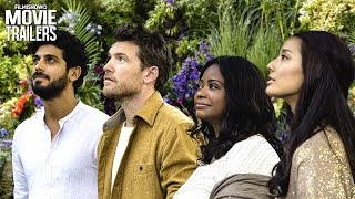 THE SHACK | All Trailer and Clips for the emotional drama movie