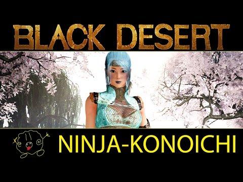 Black desert investment guide