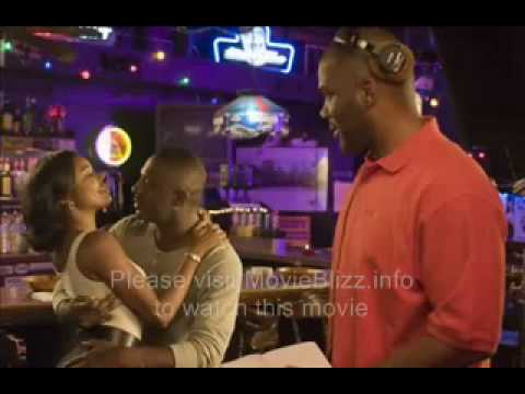 Tyler Perry's Madea Goes to Jail (2009) Part 1/13