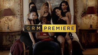 Headie One  - Broni [Music Video] | GRM Daily