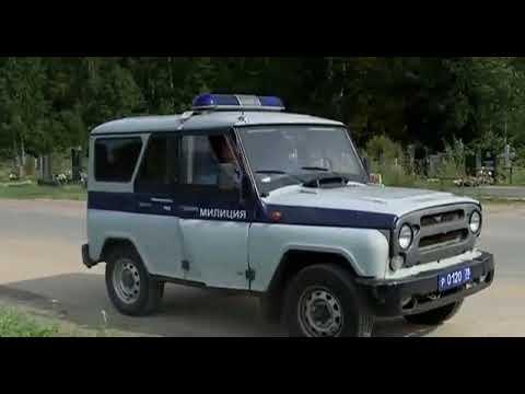 ФИЛЬМ Месть за смерть 2017 БОЕВИК