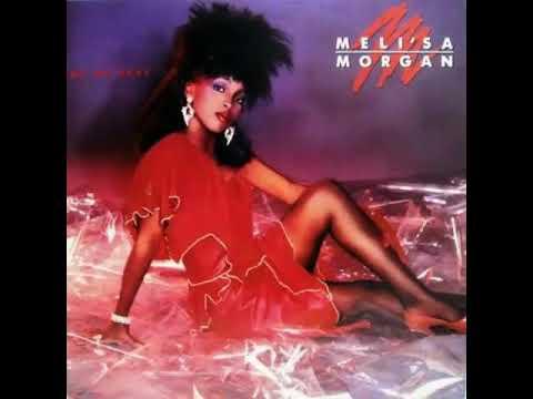 Meli39sa Morgan - Do Me Baby