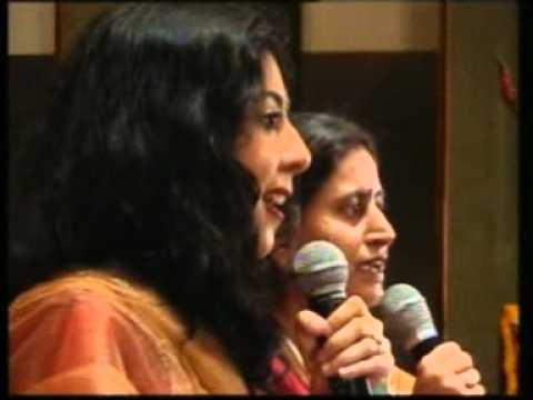 Kala Ankurs Tribute To C. Ram Chandra - 11 Songs - 11 Singers...