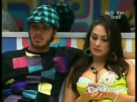 Após o sucesso de Tropa de elite, o temido Capitão Nascimento se aposentou e aceitou um convite do Boninho e foi trabalhar na produção do Big Brother Brasil....