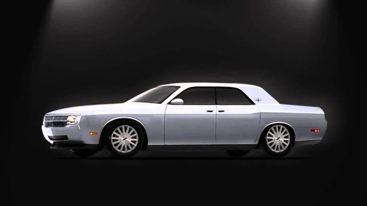 2015 Lincoln Continental Interior
